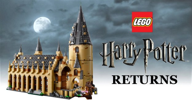 Harry-Potter-Returns