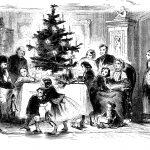 Albero di Natale: la storia dell'albero di Natale