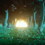 San Giovanni, una notte di erbe e magia