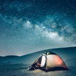 San Lorenzo: cosa fare e la poesia più bella per la notte delle stelle