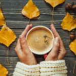 Equinozio d'autunno, i riti e la data reale