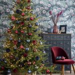 Le anticipazioni del Natale Maisons du Monde