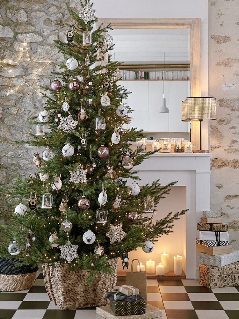 Addobbi Natalizi Maison Du Monde.Le Anticipazioni Del Natale Maisons Du Monde Magic Blitzen