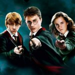 20 cose che non sapevate sul cast di Harry Potter