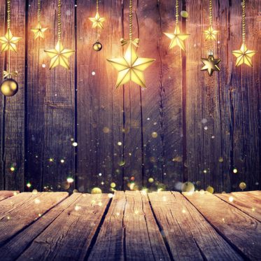 Mattino, la poesia di Natale di Arthur Rimbaud