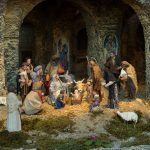 Il Sogno di Natale di Luigi Pirandello