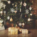 Come fare l'albero di Natale (più bello!)