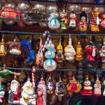 I migliori mercatini di Natale d'Europa
