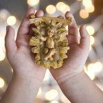 A Gesù Bambino, la poesia natalizia di Umberto Saba