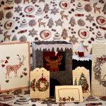 Lettera a Babbo Natale: vi regaliamo il magico kit Tassotti